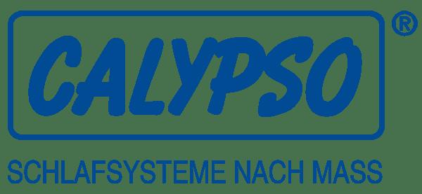 Calypso Schlafsysteme