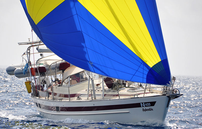 Maritim-SL1